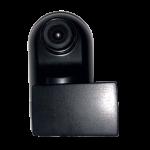 Multi Camera 207