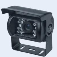 Multi Camera 201
